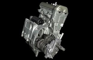 moteurversys650