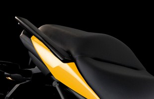 selleversys650